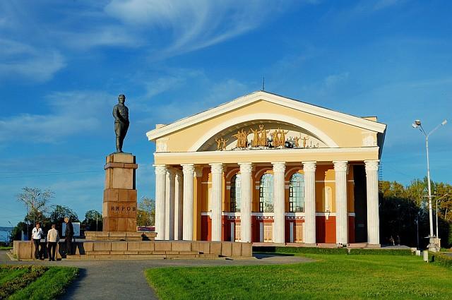 rus-kraski-dvuh-ozer_clip_image004