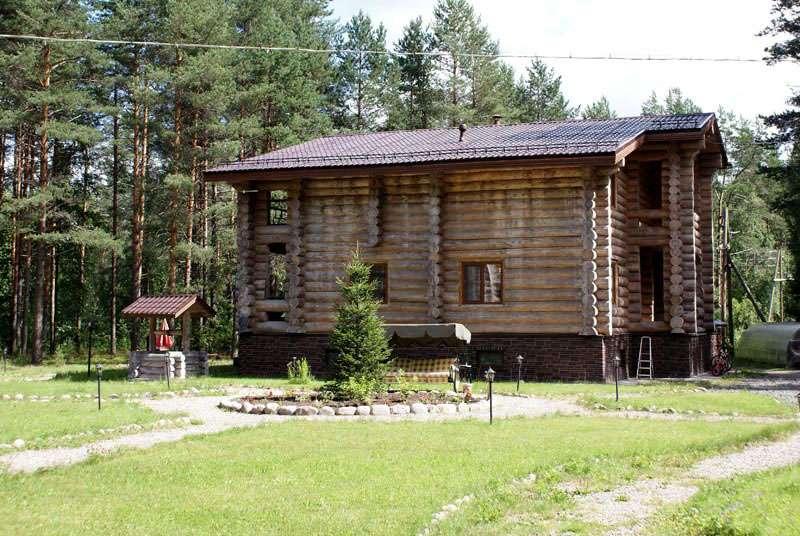 kareliya-gostevoj-dom-tri-medvedya-dom-0201300